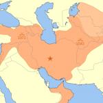 buyuk-selcuklu-devleti-haritasi-sinavex