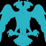 büyük-selçuklu-devleti-bayrağı-sinavex