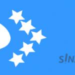 Hazarlar Bayrak -SINAVEX
