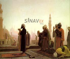 ilk türk islam devletleri kültür medeniyet - sinavex